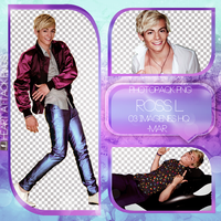 +Photopack png de Ross L. by MarEditions1