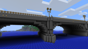Bridge by nyl000