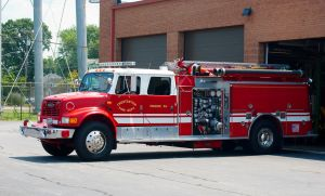 CFD Engine 511 by wolvesone