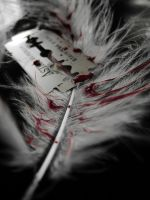 blood and tears by freewai