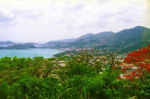 Overcast St. Thomas by Tailgun2009