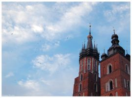 Poland by rofy