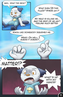 PMD Gates to Infinity AoTP: Pg.11 by Anocra