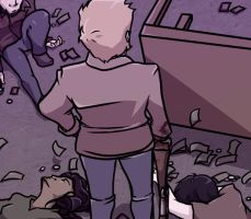City Under the Hill: CH1 PG28 by time-well-wasted