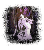 .:Fembot:. by MoonyWings