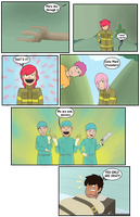 It's Not Equestria Anymore Ch4 P6 by afroquackster