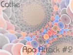 Apo Attack 2 by cothe