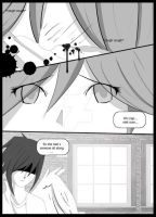 Moon Chronicles_Ch8_Pg7 by Aiko-Hirocho