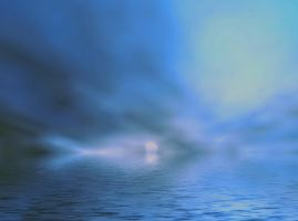 Premade Background 345 by AshenSorrow