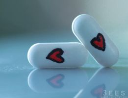 Love pills ... by aoao2