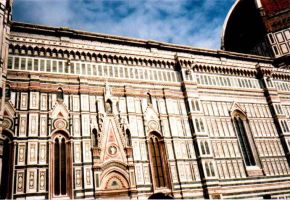 Florence 2 by halo8