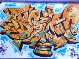 blackbook stuff jason by E-Tekk