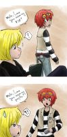 Mello, have you seen... by rayn44