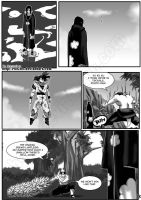 vol4 page18 by hoCbo