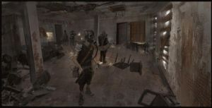 disused office by lingy-0