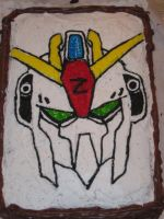 Zeta cake by clicker-3000