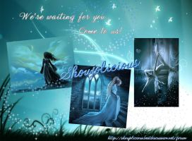 Waiting_wallpaper_by_sk by soniakr