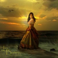 The Sun is Setting... by FairieGoodMother