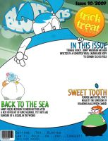 BTM Issue 10-2009 by AxleGrease-75