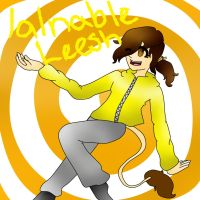 Lalanable Leesh by Timtams03
