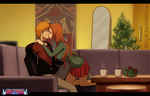 Kurosaki-kun Tastes Better by Child-of-the-Ashes