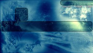 Abstract PSP by VirgoT