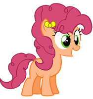 CheesePie Shipping Adopt (Closed) by RaindropLily