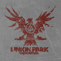 LP INDONESIA by sEMPTYment