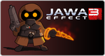 jawa effect by neitsabes