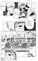 Christmas 2014 cartoon part4 by Spray-POKA