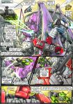 05 Magnus page 04 by Tf-SeedsOfDeception