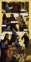 ToTN: Lost and Found, p.6 by victricia