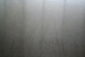 Metal texture k by enframed