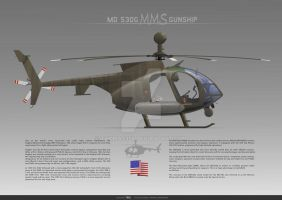 EC-MD530G-01 by thomas328