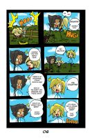 GSA 2 pg.6 by TheStickMaster