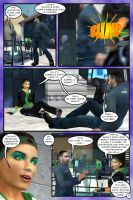 CA - II - Page 07 by Call1800MESSIAH