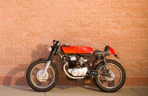 Cafe Racer 4 by fuq11