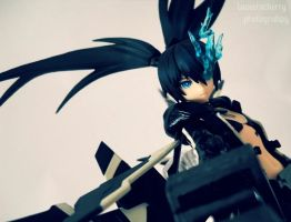 BRS 2035 by iSweetxCherry
