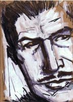002 vincent price sketches by sigma958