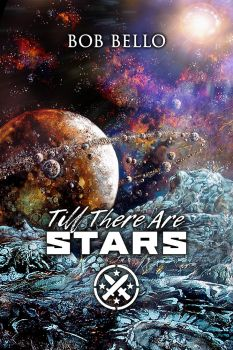 Till There Are Stars by Timeship