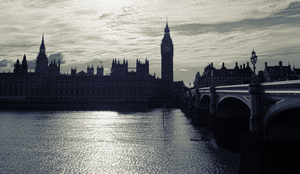 Westminster by ScENeYmE