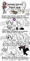 Link-Midna pirate meme lol by Debby-sensei8D
