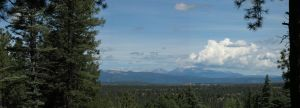 A view from Philmont by unit138