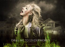 Drag me to Underworld by white-coma