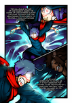 Solanaceae Chapter 1, Page 3 by DarkChibiShadow