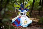 Thumbelina - Will I ever get home? by Gwan-chan
