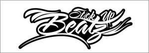 StickUpBeatz logo by KevoeWest