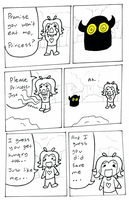 Ashley's Forest page 20 by eyfey