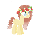 Mlp offer to adop~ closed by MlpAdopts1234