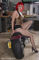 Motorcycle 2 by AnnieChrist666